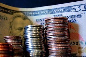 Ilustración de Cajas separadas: ¿qué pasa cuando el dinero personal y laboral se entremezclan?