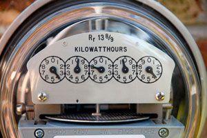 Ilustración de ¿Qué son los medidores de electricidad inteligentes?. Ventajas y beneficios