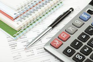 Ilustración de Método simple para evitar gastos extra por facturas impagas