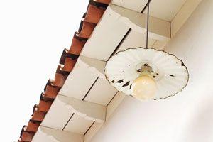 Ilustración de Tips de ahorro para los servicios del hogar