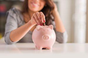 Ilustración de Tips para hacer cosas tú mismo y ahorrar dinero