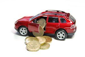 Ilustración de Consejos para evitar gastos extra en el uso del coche