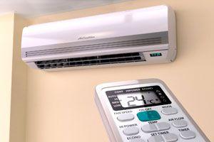Ilustración de Cómo ahorrar energía con los 2 grados de ahorro