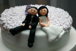 Ilustración de Detalles iniciales a tener en cuenta en la organizaci&oacuten de una boda
