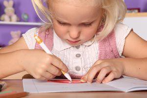 Ilustración de Ideas para ayudar a tu hijo a comprender el uso de las matemáticas