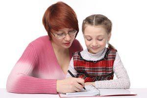 Ilustración de Cuáles son los conceptos que deben tener claros los padres
