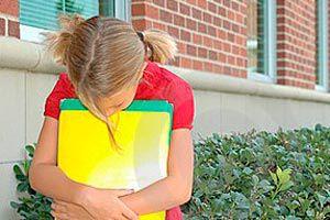 Ilustración de Algunos consejos para entender por qué los niños se aburren