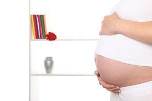 Ilustración de Cuidados especiales en embarazos con epilepsia