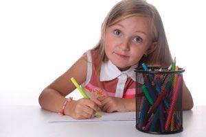 Ilustración de Guardería y jardín de infantes: ¿cómo hacer la adaptación?