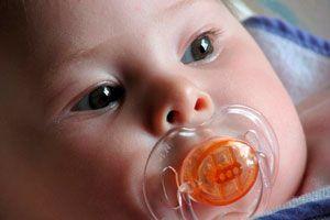 Ilustración de 13 meses: tu bebé comienza con los cambios