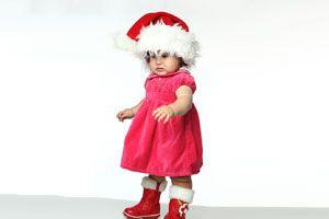 Ilustración de Qué hacer cuando los niños descubren la verdad sobre Santa Claus