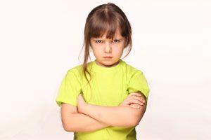 Ilustración de ¿Qué hacer si nuestro hijo o hija presenta pubertad precoz?