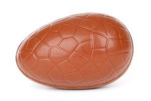 Ilustración de Cómo hacer Huevos con Sorpresa Caseros