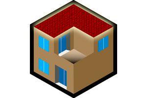 Ilustración de Pasos para impermeabilizar una terraza