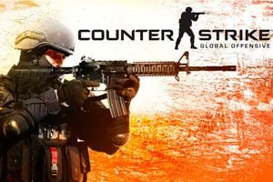 Ilustración de Counter-Strike: Global Offensive - Trucos para conseguir los logros en CS:GO