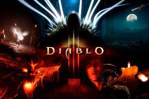 Ilustración de Diablo III PC – Trucos