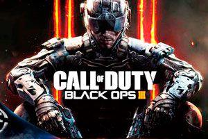 Ilustración de Call of Duty Black Ops 3 - Trucos y consejos