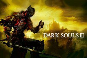 Ilustración de Dark Souls III PC-PS4-XBOX One - Trucos y consejos