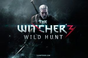 Ilustración de Trucos para The Witcher 3 Wild Hunt - XBoX One