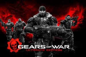 Ilustración de Logros para Gears of War: Ultimate Edition - Xbox One