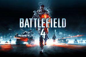 Ilustración de Trucos para Battlefield 4 - PS4