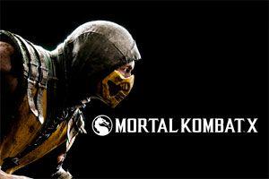 Ilustración de Trucos para Mortal Kombat X - PS4