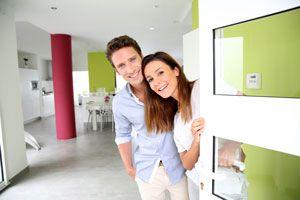 Ilustración de Errores al Vender una Casa