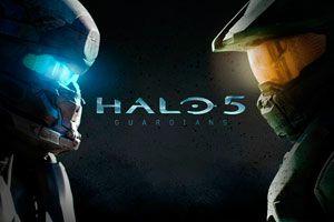 Ilustración de Consejos para Halo 5 Guardians Xbox One