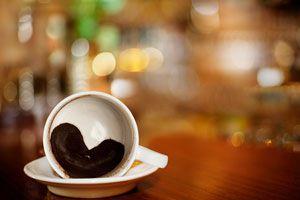 Ilustración de ¿Qu&eacute hacer con el Caf&eacute Usado?