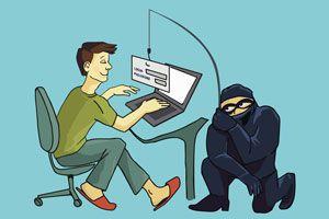 Ilustración de Cómo Eliminar el Virus Homepage-web.com