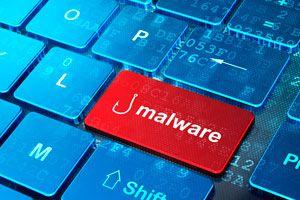 Ilustración de Cómo Eliminar el Virus WebSearch