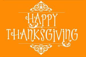 Ilustración de Día de Acción de Gracias: Ideas para Celebrarlo