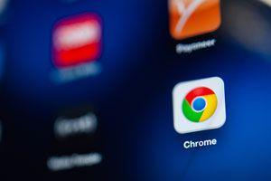 Ilustración de 8 Trucos para Acelerar Chrome