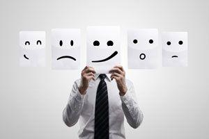 Cómo olvidar una tragedia. Consejos para superar una tragedia personal. Tips para evitar las tragedias