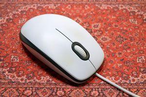 Ilustración de Cómo hacer un Mouse Pad Personalizado