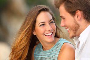 Ilustración de 10 Tips para Ser más Atractiva