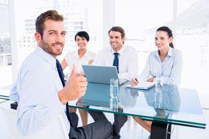 Qué preguntar en una entrevista de trabajo. Preguntas que puedes hacer en una entrevista laboral. Qué no debes preguntar en una entrevista