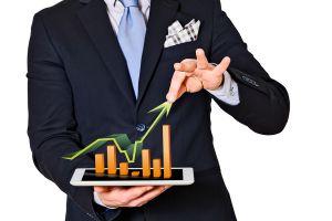 Ilustración de 5 Hábitos para Mejorar la Productividad