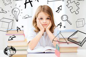 Ilustración de Clasificaci&oacuten de los Tipos de Aprendizaje