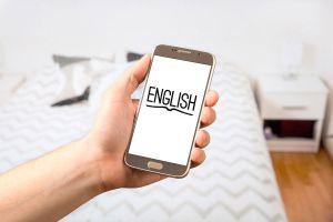 Ilustración de Cursos Intensivos de Inglés Gratis ⊳ 5 Sitios para Estudiar Online