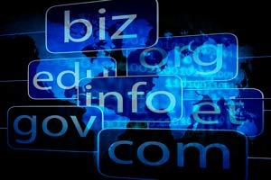 Ilustración de Trasladar servidor hosting y conservar el dominio