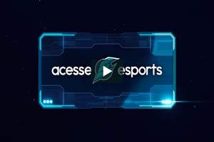 Ilustración de Cómo y por qué las empresas apuestan por los eSports