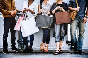 Ilustración de Cómo capturar más clientes en tu sitio web