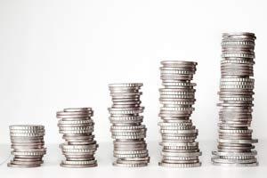 Ilustración de Cómo conseguir un minicrédito al menor coste posible