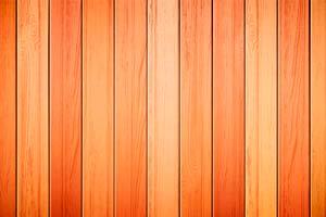 Ilustración de Pinturas para mueble de madera o melamina