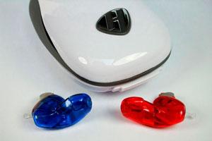 Ilustración de Prestar atención a las dolencias del oído