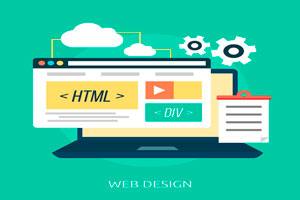 Ilustración de Cómo mejorar la compatibilidad de tus diseños en WordPress