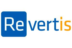 Ilustración de Revertis: la mejor opción para gestionar los recursos empresariales con la instalación del ERP Dynamics AX