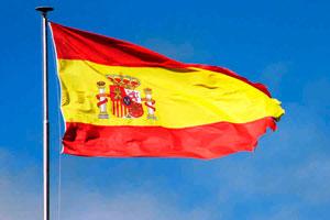 Ilustración de ¿Cómo hacer para vivir en España?