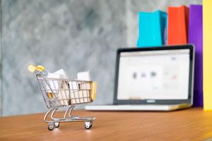 Ilustración de Cómo hacer para ofrecer Free Shipping a tus clientes de Amazon